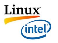 Logos-for-Linux-and-Intel""