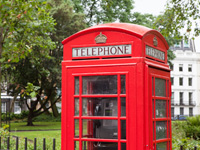 """Telephone-booth-in-london"""